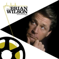 Playback: Brian Wilson Anthology