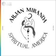 Spiritual America