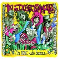 Swingin' The Bottles: The Bbc Radio Sessions