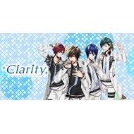 『アニドルカラーズ』Clarity 1stSingle Trip×Trap