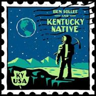 Ben Sollee & Kentucky Native