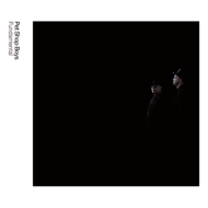 Fundamental: Further Listening 2005-2007 【デラックス・エディション】