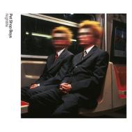 Nightlife: Further Listening 1996-2000 【デラックス・エディション】
