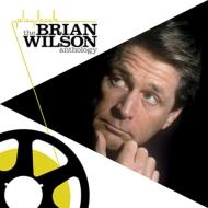 Play Back: The Brain Wilson Anthology