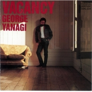 VACANCY (SHM-CD)