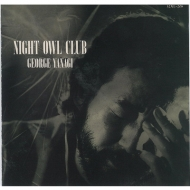 NIGHT OWL CLUB (SHM-CD)