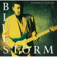 BLUESTORM (SHM-CD)
