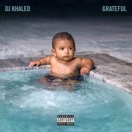 Grateful (ゴールド・ヴァイナル仕様/2枚組/150グラム重量盤レコード)