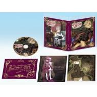 プリンセス・プリンシパル I Blu-ray 【特装限定版】