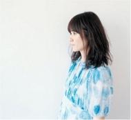 Music & Me (ライトブルー・ヴァイナル仕様/マスター盤プレッシング仕様/完全限定プレス/180グラム重量盤レコード)