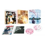 3月のライオン【前編】Blu-ray 豪華版(Blu-ray1枚+DVD1枚)
