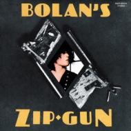 Bolan's Zip Gun: ブギーのアイドル 【完全生産限定盤/紙ジャケット仕様】