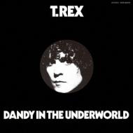 Dandy In The Underworld: 地下世界のダンディ 【完全生産限定盤/紙ジャケット仕様】