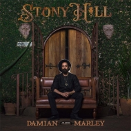 Stony Hill (International Version)