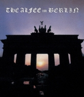 THE ALFEE in BERLIN at Brandenburg Tor 26th.September.1999