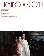 夏の嵐/白夜 Blu-rayセット(初回限定生産)