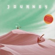 風ノ旅ビト Journey (2枚組アナログレコード/Iam8bit)