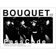 BOUQUET (ブーケ)Vol.12