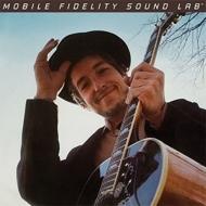 Nashville Skyline (Hybrid SACD)
