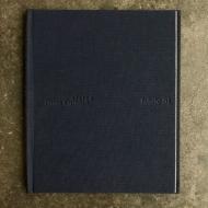 nisica ×Quiet Corner : Fabric 01