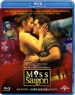 Miss Saigon:25th Anniversary Performance