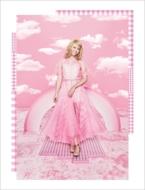 Re: Dream 【数量限定生産盤】(CD+DVD+BOOK)