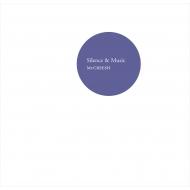 沈黙と音楽〜20世紀イギリスの合唱作品集 ポール・マクリーシュ&ガブリエリ・コンソート