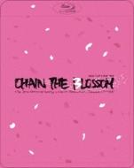 t7s 3rd Anniversary Live 17'→XX -CHAIN THE BLOSSOM-in Makuhari Messe