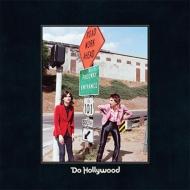 Do Hollywood +6