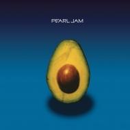 Pearl Jam (アナログレコード)