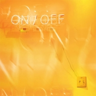 1st Mini Album: ON/OFF