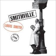 Smithville (高音質盤/2枚組/180グラム重量盤レコード/Music Matters)