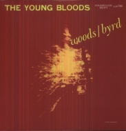 Young Bloods (高音質盤/200グラム重量盤レコード/Analogue Productions)