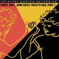 Rock ' n Soul Part 1 (高音質盤/180グラム重量盤レコード/Mobile Fidelity)
