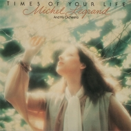 Times Of Your Life