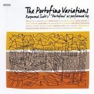 Portofino Variations