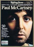 Rolling Stone Spc: Paul Mccartney (#73)2017