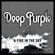 Fire In The Sky (3枚組アナログレコード)