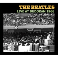 Live At Budokan 1966 (2CD)