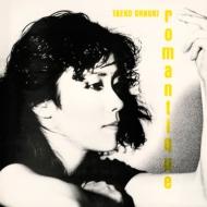 ROMANTIQUE (アナログレコード/4thアルバム)