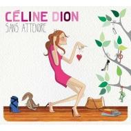 Sans Attendre (2枚組アナログレコード)