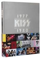Kiss: 1977-1980