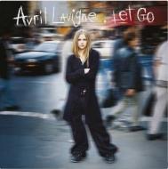 Let Go (2枚組/180グラム重量盤レコード/1stアルバム)