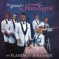 Sound Of The Flamingos / Flamingo Serenade