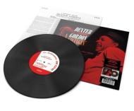 Swingin' Affair (180グラム重量盤レコード)