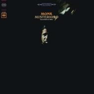 Misterioso (アナログレコード)