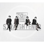 PAUSE 〜STRAIGHTENER Tribute Album〜