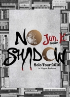 Jun.K (From 2PM)Solo Tour 2016
