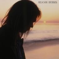 Hitchhiker (SHM-CD)