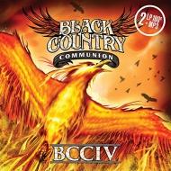 Bcciv (2枚組アナログレコード)